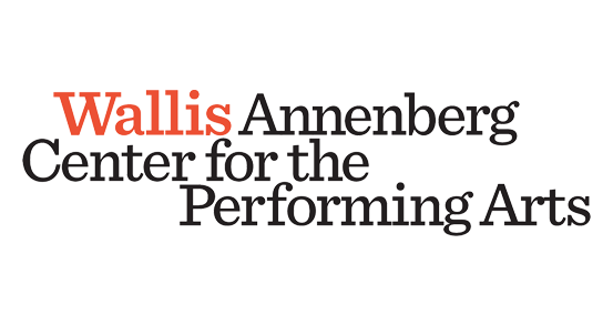 Wallis Annenberg Center for Performing Arts