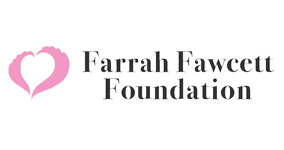 Farrah Faucett Foundation